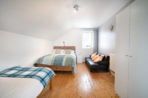 Forestside House FSC-Bedroom-1-300x200 FSC Bedroom 1