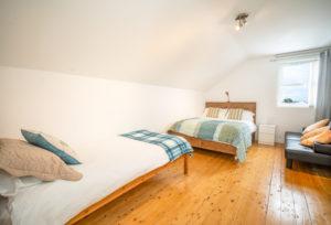 Forestside House FSC-Bedroom-2-300x204 FSC Bedroom 2