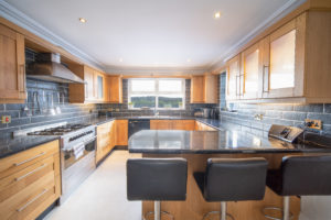 Forestside House FSH-Kitchen-2-300x200 FSH Kitchen-2