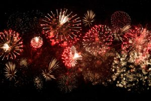 Forestside House fireworks-in-sky-300x200 fireworks in sky