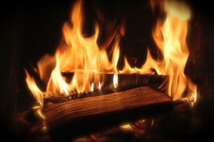Forestside House fire-wood-firewood-fireplace-22254-300x200 fire-wood-firewood-fireplace-22254