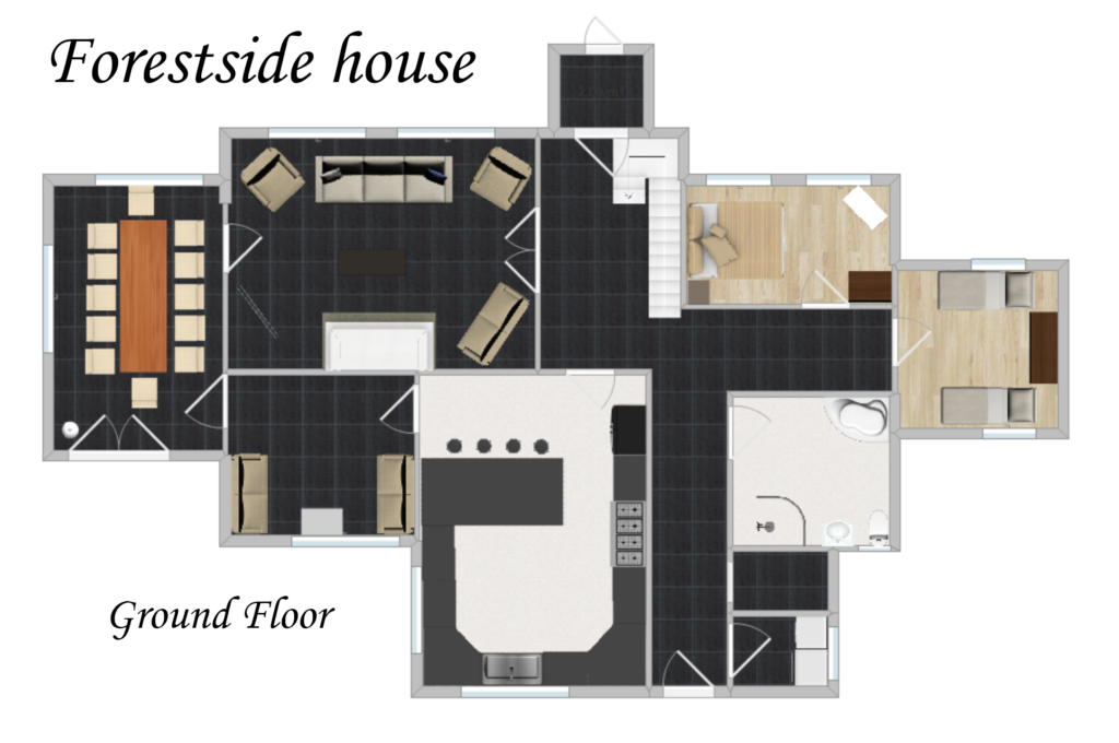 Forestside House Forestsidehouse-floorplan-ground-floor-accomodation-1024x680 Properties