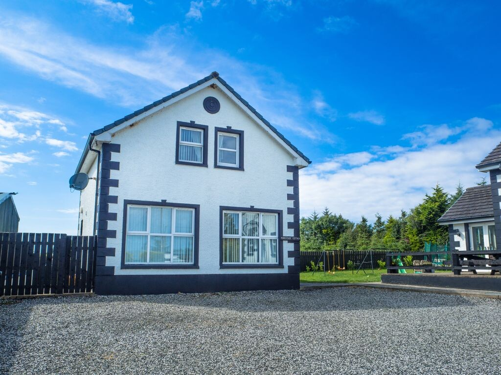 Forestside House Forestside-Cottage-Ballycastle-Holiday-Accomodation-Northern-Ireland Homepage
