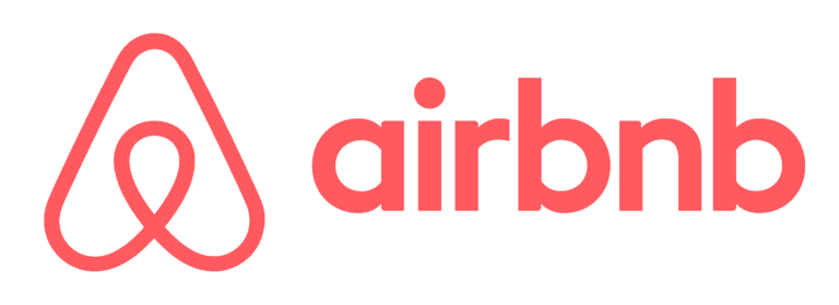 Forestside House Airbnb-Logo-768x279-1 The Problem with Air BnB for tourists in Ballycastle Accomodation Ireland Ballycastle The North Coast Northern Ireland  NITB Bookdirect Ballycastle AirBnB #ballycastle #causewaycoastalroute #causewaycoast #bookdirect #stunning #staycation #holiday #forestsidehouse #northernireland #ireland #nitb #property #northcoast